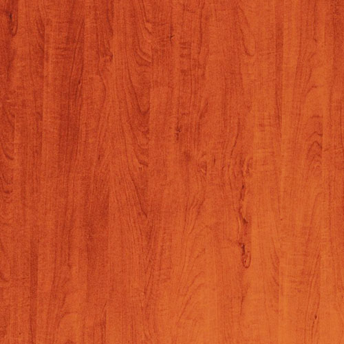 Windsor cherry veneer