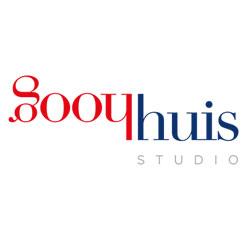 Universal designs logo