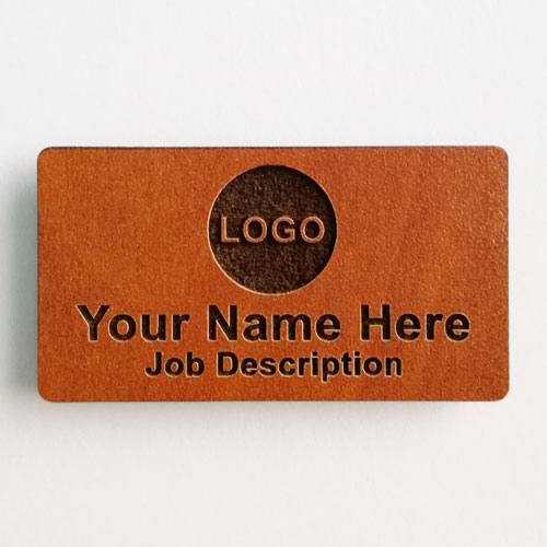 name badges large